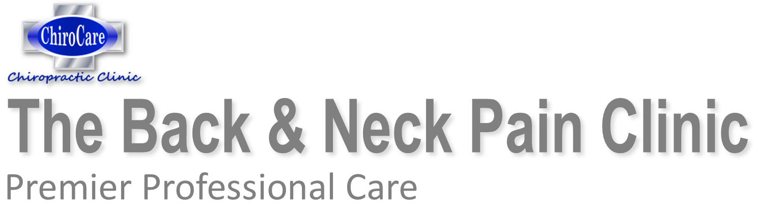 The Back & Neck Pain Clinic: Dudley Port Treatment Room